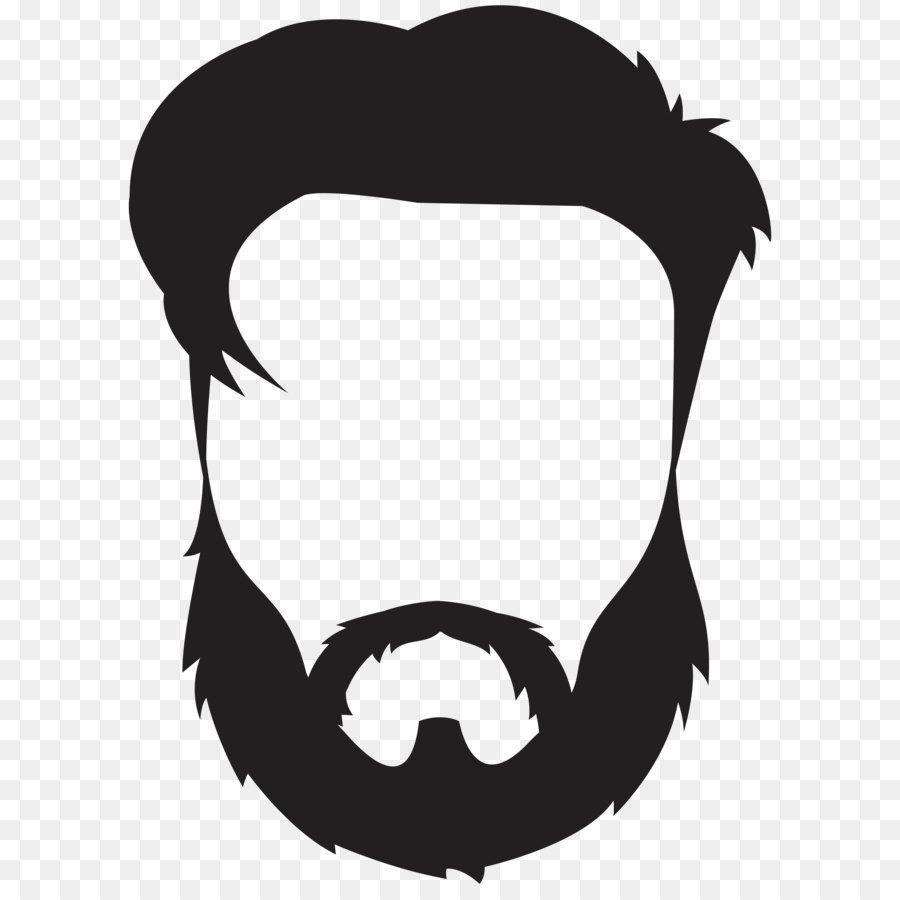 Beard clipart full beard. Royalty free clip art