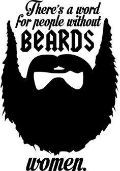 Beard clipart lumberjack beard. Clinton s board pinterest