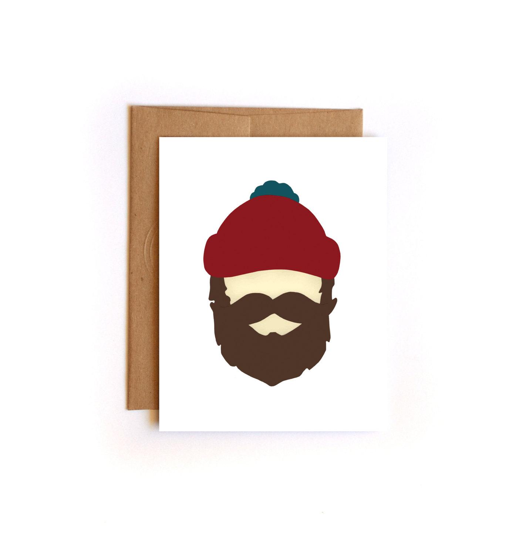 . Beard clipart lumberjack beard