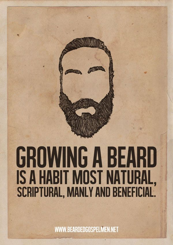 Beard clipart minimalist. Posters of hilarious quotes
