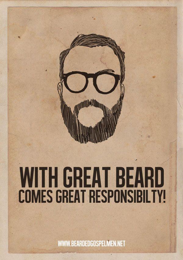 Beard clipart minimalist.  best beards images