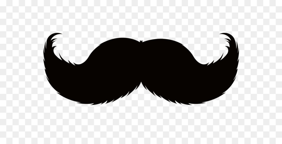 World and championships clip. Beard clipart moustache beard