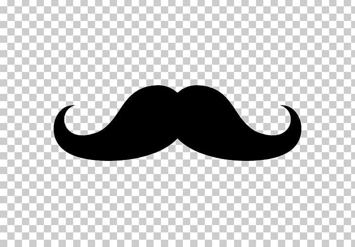 Png black and white. Beard clipart moustache beard