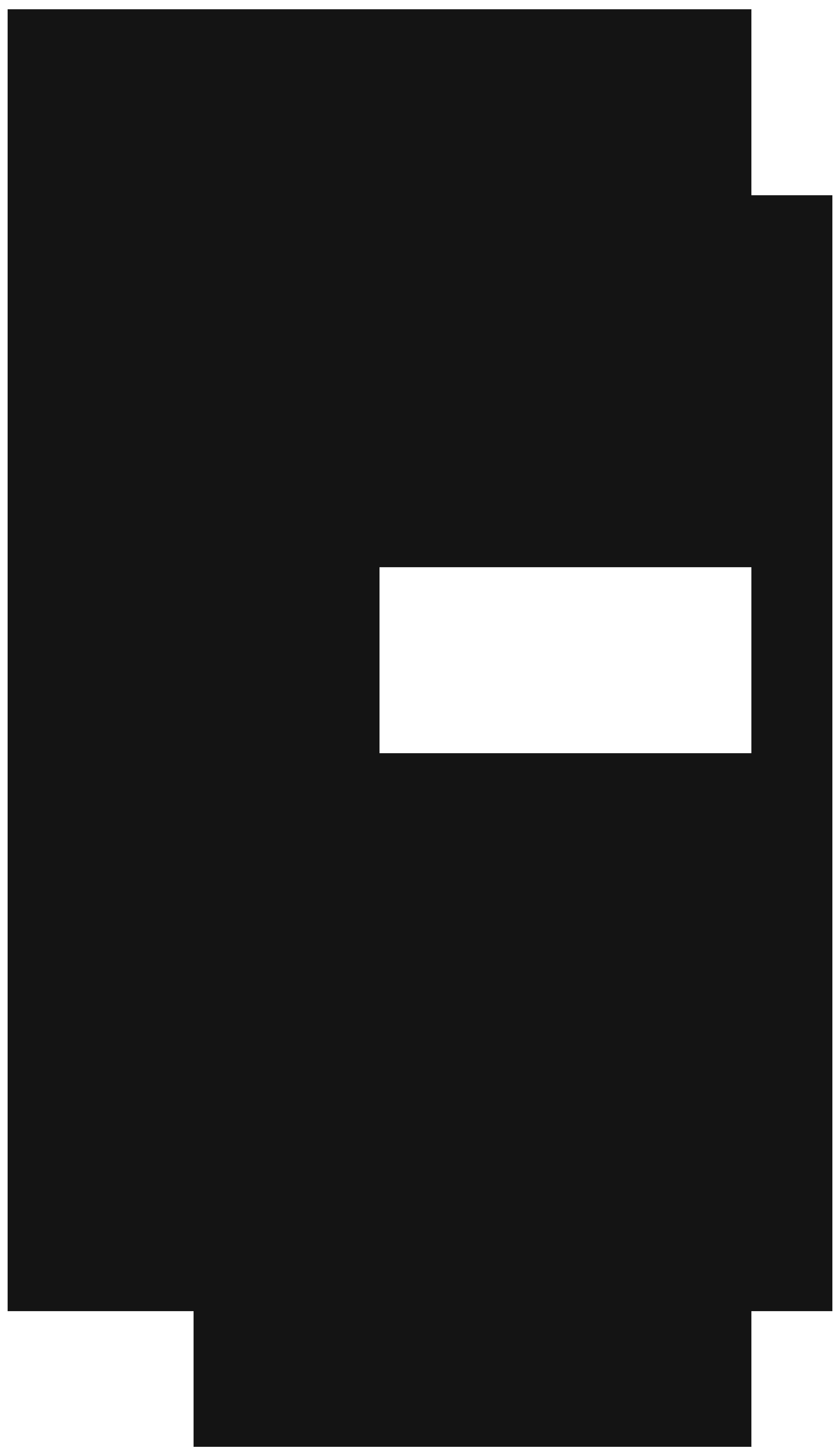 Beard clipart mustache. Silhouette moustache clip art