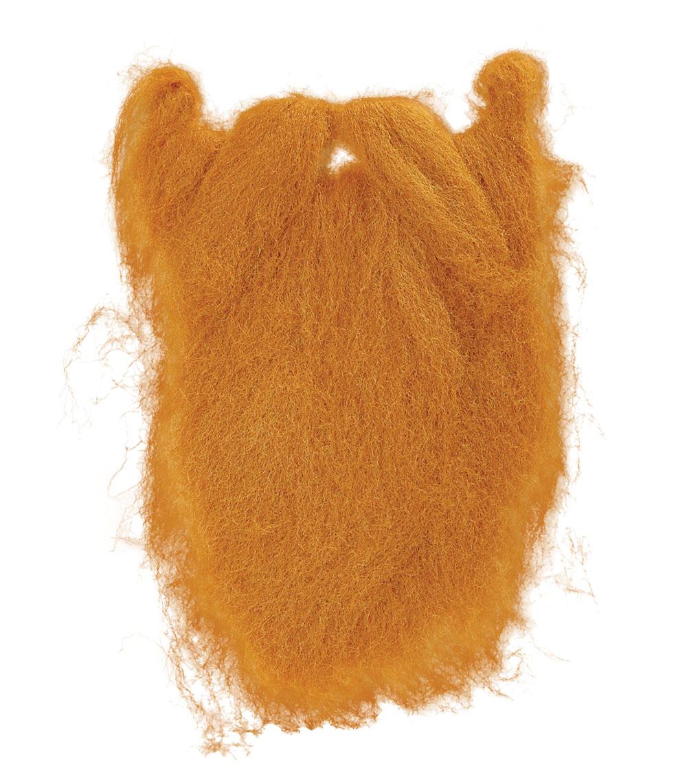 Beard clipart orange beard. Character ginger large