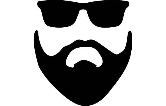 Beard original