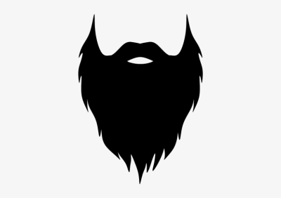 Png dlpng com . Beard clipart pirate beard