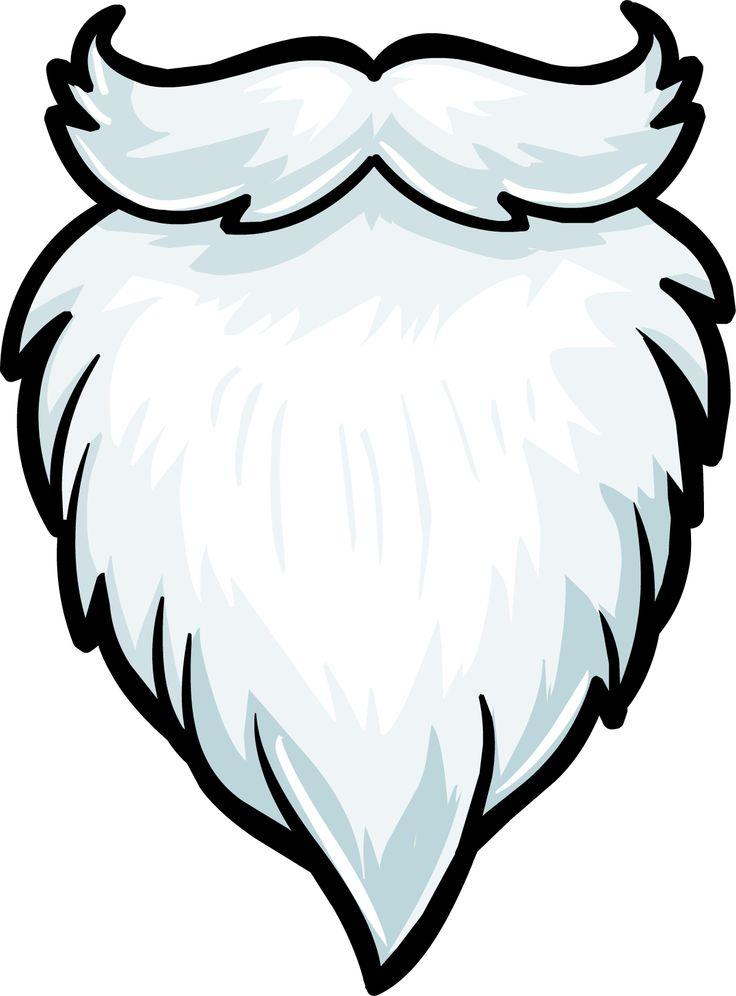 Free cliparts download clip. Beard clipart plain