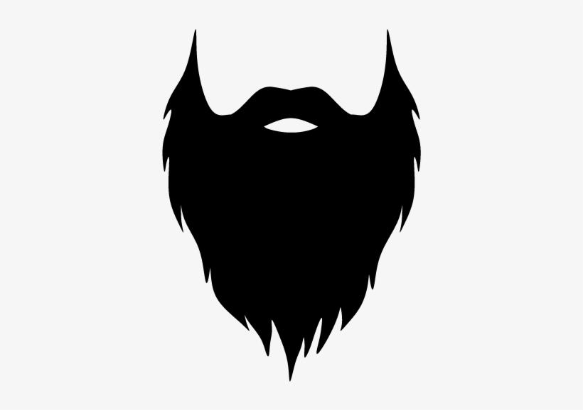 Beard clipart plain. Pirate png free transparent