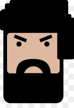 Zalman schachter shalomi jewish. Beard clipart rabbi