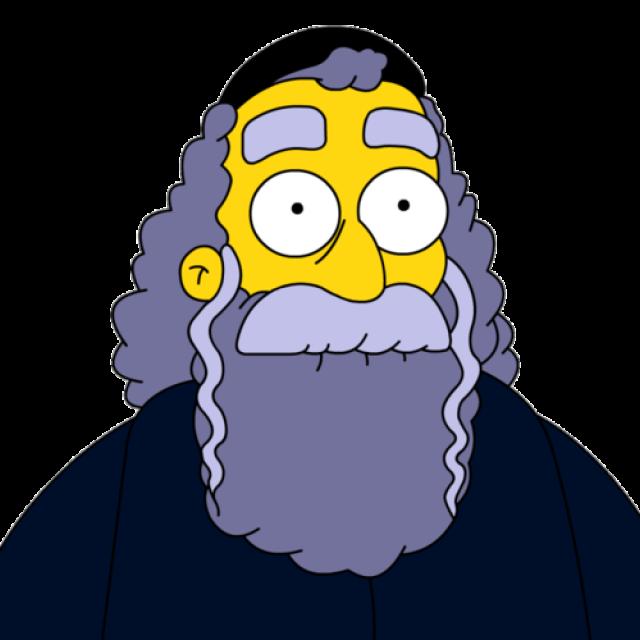 Beard clipart rabbi. Purim news admits to