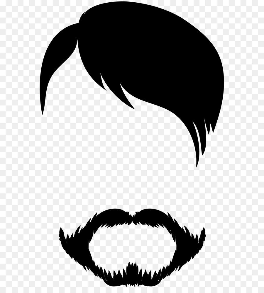 Beard clipart stubble. Image file formats lossless
