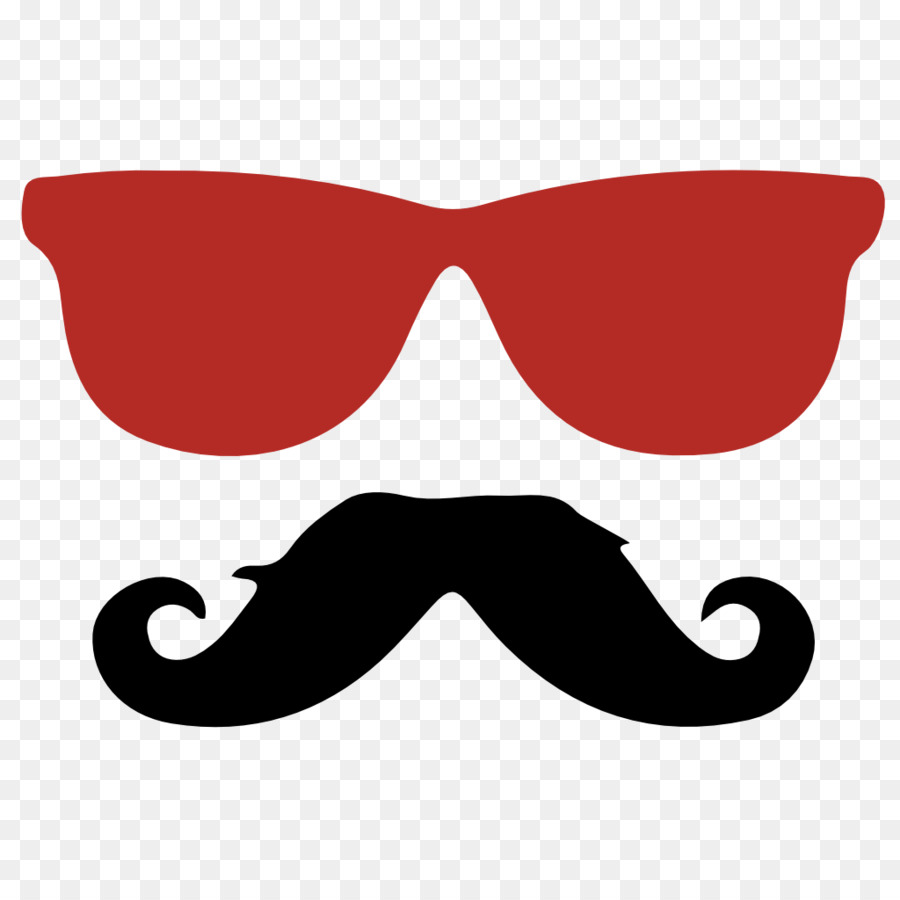 Spain computer icons moustache. Beard clipart sunglass