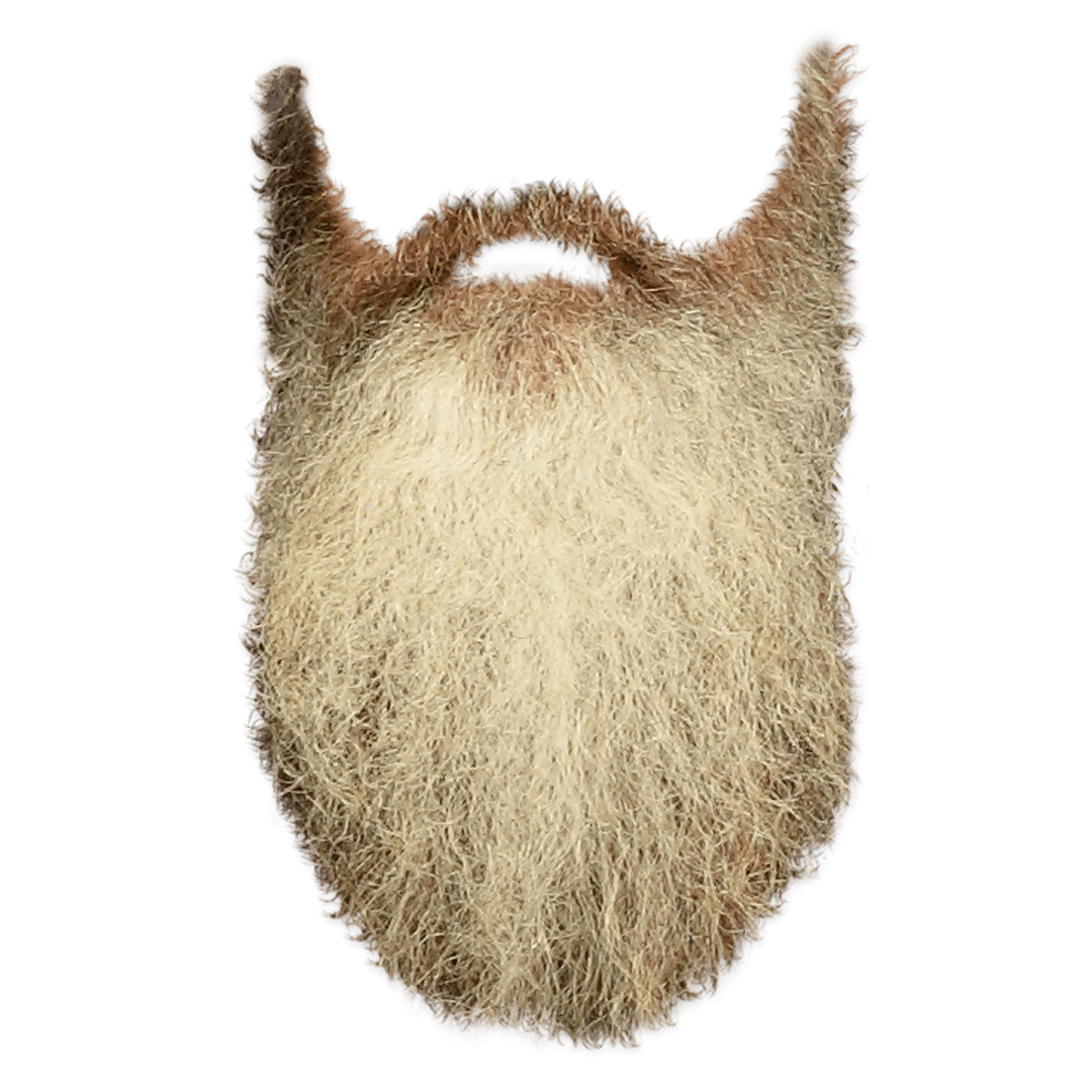 Beard clipart transparent background. Long png stickpng