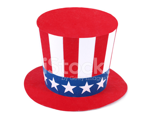 Beard clipart uncle sam. Hat stock photos freeimages