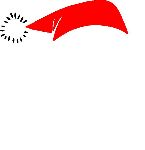 Lumberjack clipart lumberman. Santa hat clip art
