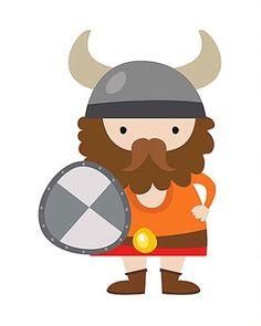 Beard clipart viking beard. Pin by carmen orellana