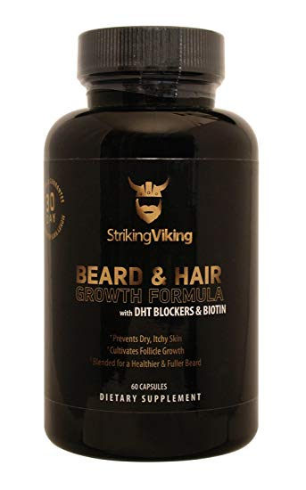 Amazon com hair growth. Beard clipart viking beard