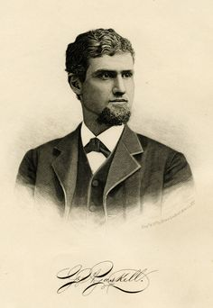Handsome victorian gentleman free. Beard clipart vintage