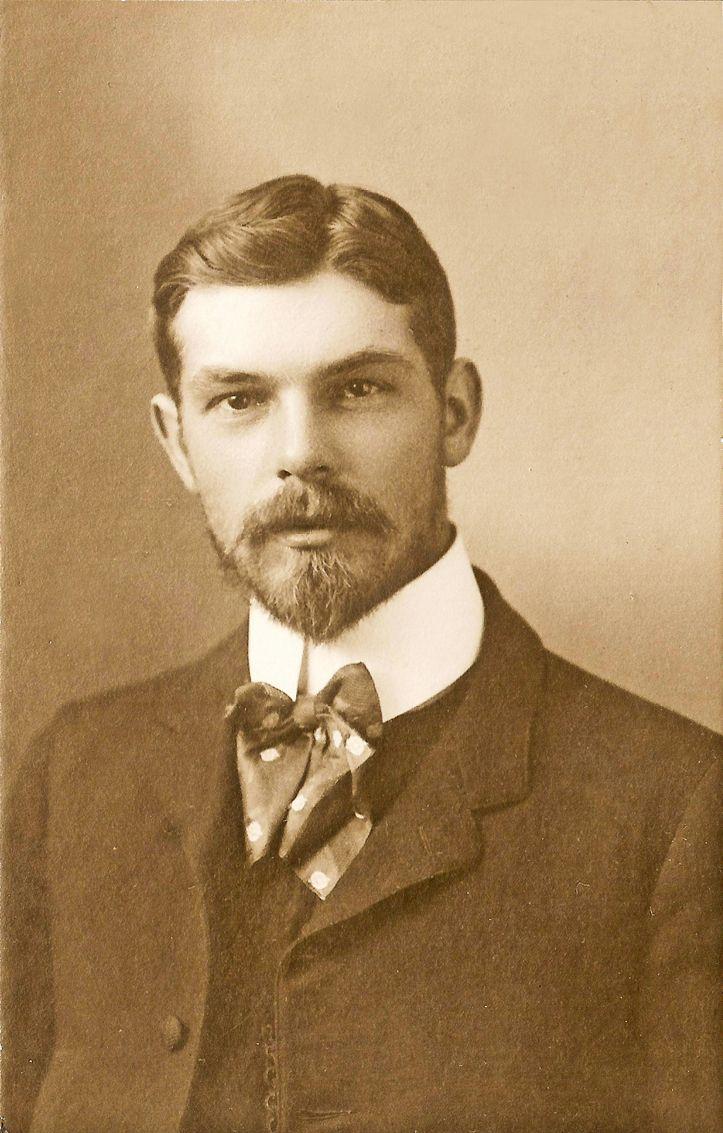 best foto s. Beard clipart vintage