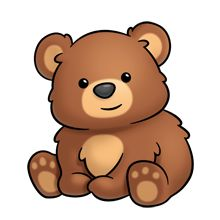 Bear clipart.  best images on