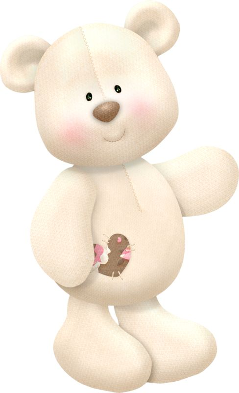 best images on. Bears clipart adorable