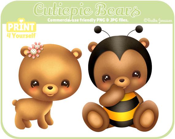 Bears clipart adorable. Bear teddybear teddy cute