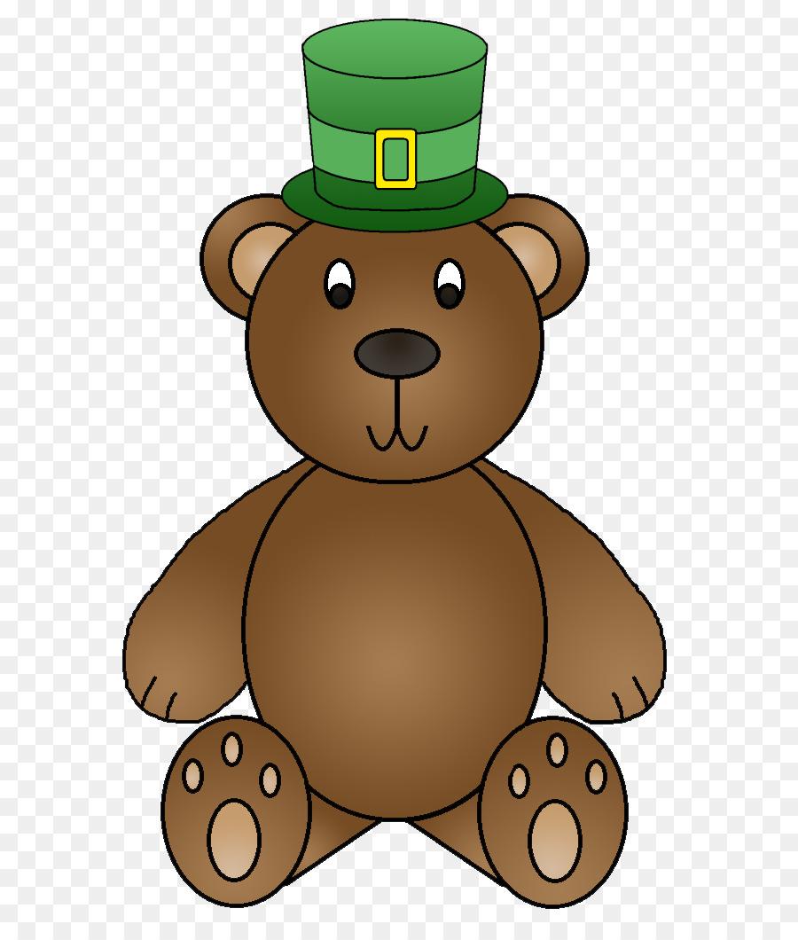 Bears clipart american black bear. Goldilocks and the three
