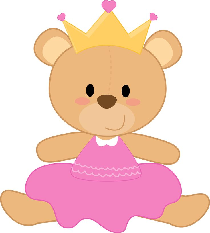 best coleccion imagenes. Bears clipart angel