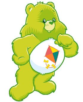Care images free bear. Bears clipart animated