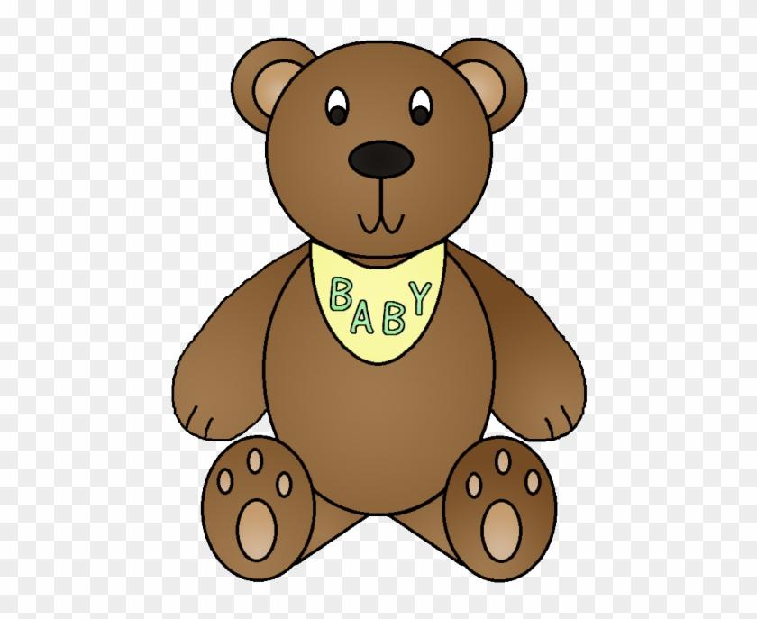 Bears clipart baby bear. Goldilocks and the three