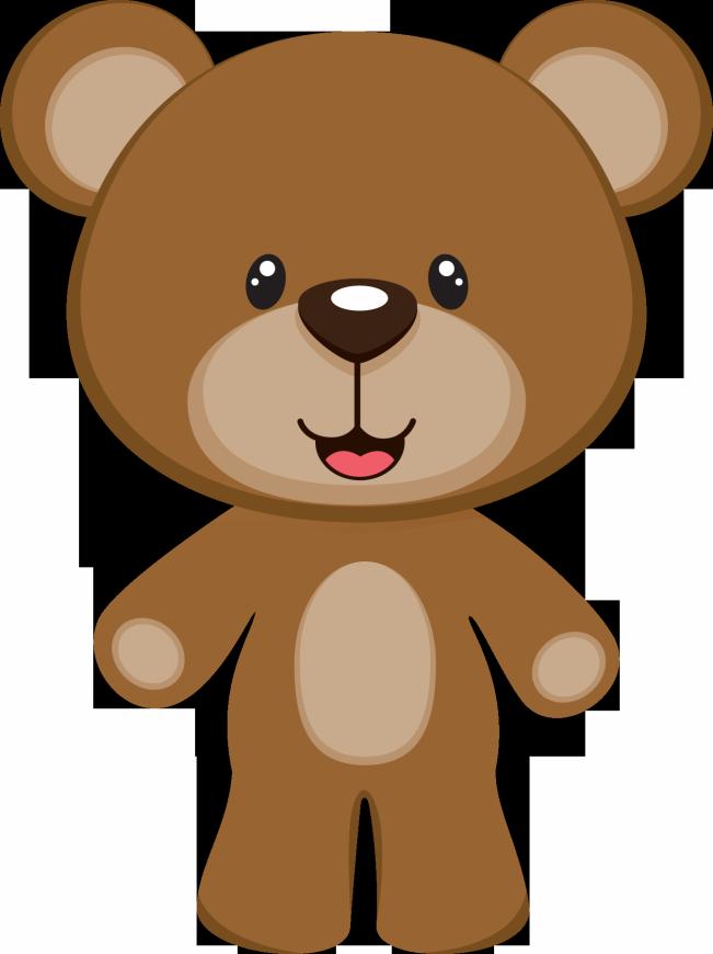 Bears clipart baby bear. Resultado de imagen para