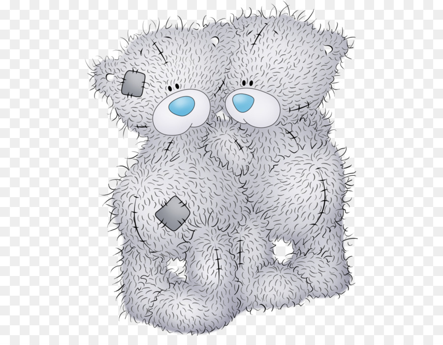 Teddy me to you. Bears clipart baby bear