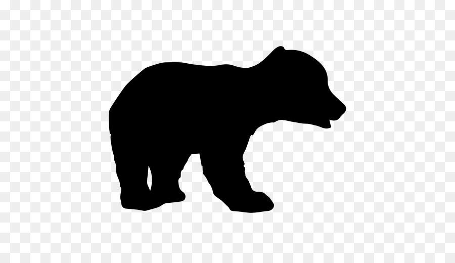 Republic grizzly clip art. Bears clipart bear california