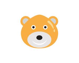 Search photos bear logo. Bears clipart beruang