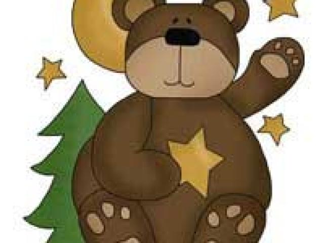 Bears clipart camping. Boys cliparts free download