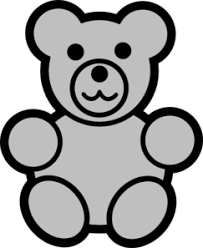 Bear clipart printable. Image result for pictures