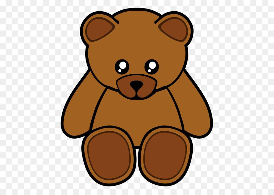 Bears clipart cuddling. Teddy bear stuffed animals