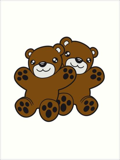 Teddy bear free on. Bears clipart cuddling