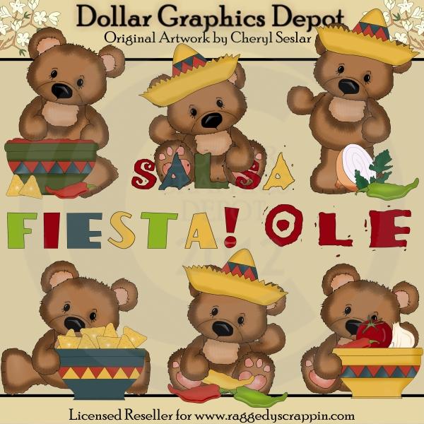 Cuddle fiesta clip art. Bears clipart cuddling