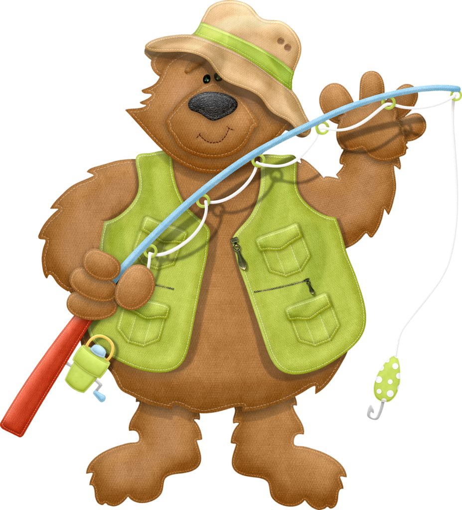 Woodland clipart woodsy.  fathers day printables