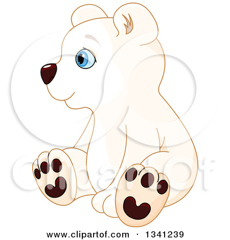 Bears clipart friendly. Royalty free rf teddy