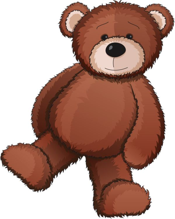 best images on. Bears clipart real
