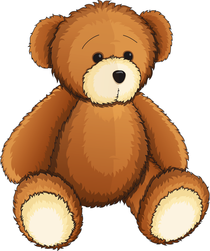 Teddy clip art bears. Clipart balloon bear