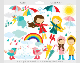 Bears clipart weather. Woodland forest clip art