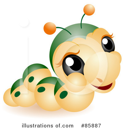 Beautiful clipart animal. Wild animalscute tiny animals