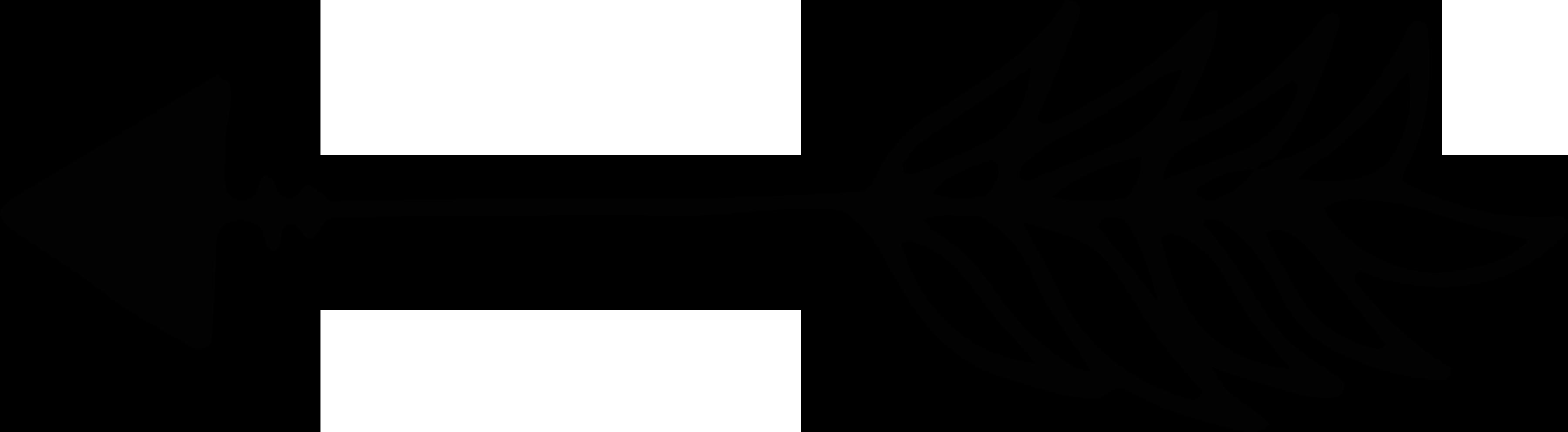 hand drawn arrows. Beautiful clipart arrow