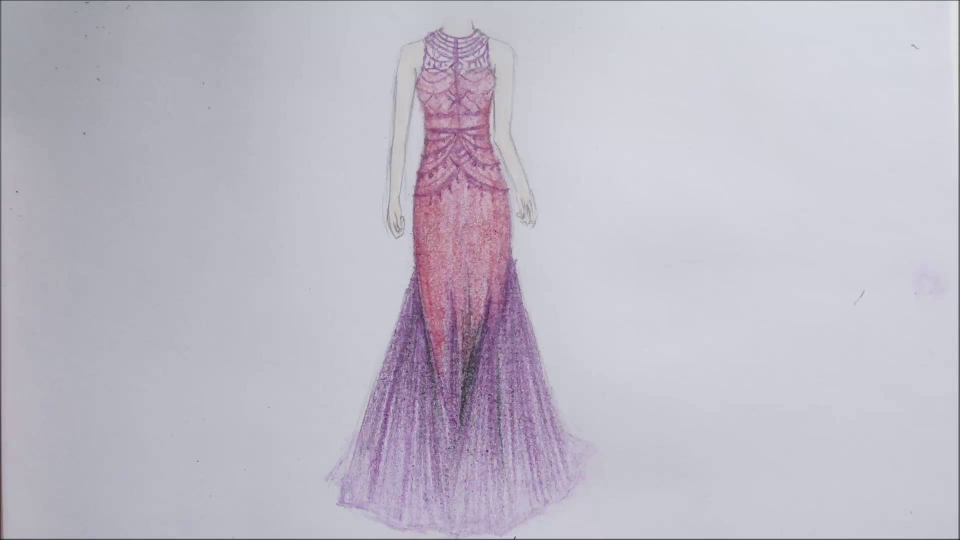 Beautiful clipart ball gown. Gowns drawing at getdrawings