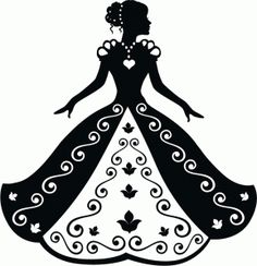 Beautiful clipart ball gown. Wedding dress free best