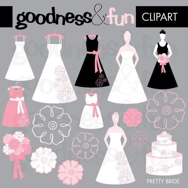 Beautiful clipart ball gown. Free dresses cliparts download